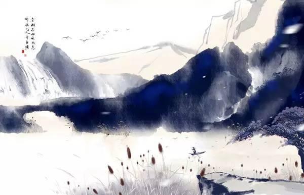 春秋战国历史:一只甲鱼导致的死亡