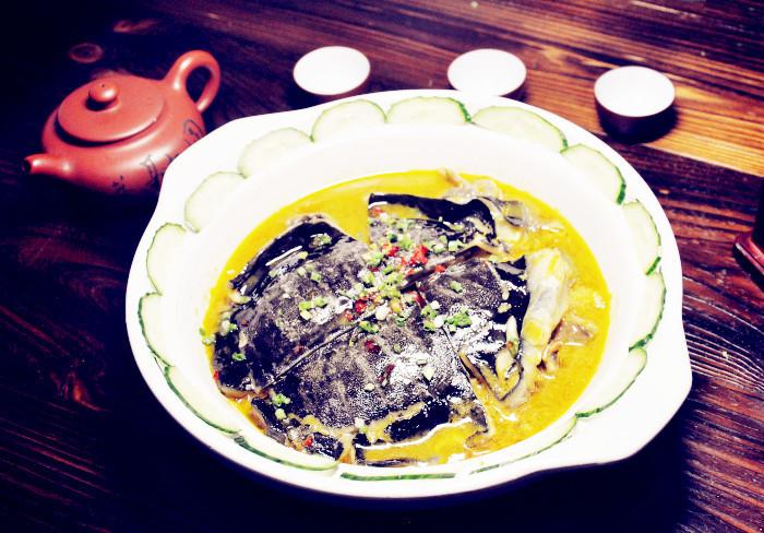 正宗红烧甲鱼的做法是什么?正宗红烧甲鱼做法大全解说!